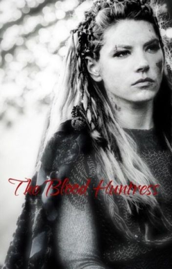 The Blood Huntress