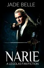 Narie by BlueEyesForever