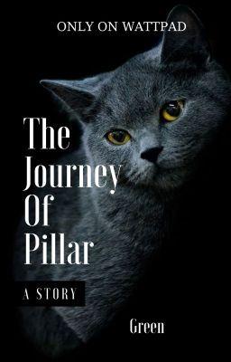 Đọc truyện [Castle Series] The Journey of Pillar (Pillar du ký)