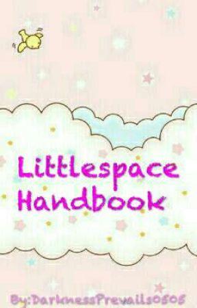 Littlespace! by LittlespaceDreams