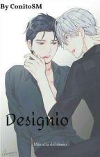 Designio  by conitoSM