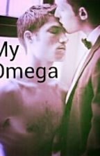 My Omega by ImperfectionSmiles