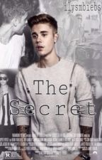 The secret ➳ Justin Bieber  by ilysmbiebs