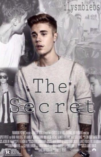 The secret ➳ Justin Bieber
