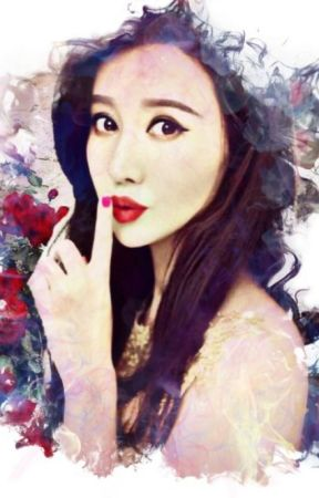 The Brillant Asistant never say no - (Yan/Shi) by IlianaElizabethFebre