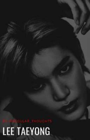 ° Lee Taeyong ° (imagines and smuts)  by irregular_thoughts