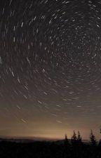 L'anno con le stelle by InsomniaJo