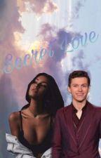 Secret Love by zendayatommadison