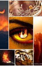 Filled With Fire by KayeM0412