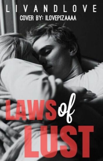 Laws of Lust
