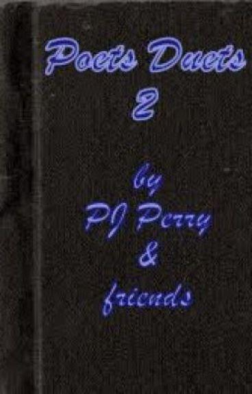 Poets Duets 2