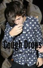 Cough Drops [Larry Sick Fic] by rileyisuncool