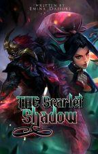 The Scarlet Shadow by Emina_Daisuki