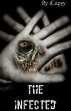 The Infected by iCapyy