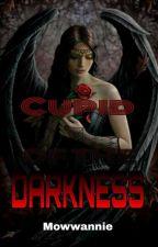 Cupid of the darkness by Mowwannie