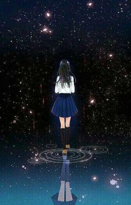 (Lucy Harem) Fairy Tail! Trả Lại Thiên Thần Khi Xưa Cho Chúng Tôi