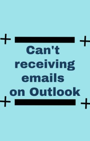 Can't able to receive email on your Microsoft Outlook 2003, 2007. by Outlook_Email_Help