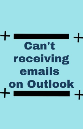 Can't able to receive email on your Microsoft Outlook 2003, 2007.