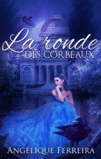 La ronde des corbeaux by Angeblack