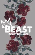 Beast by DisneyTeenager