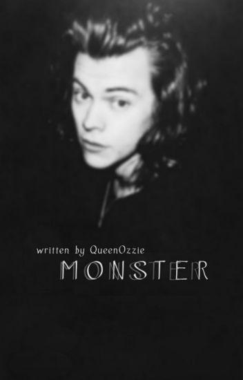 Monster  ≫ h.s