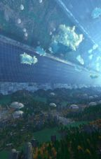 The future of space colonization - terraforming or space habitats? by Shivam94