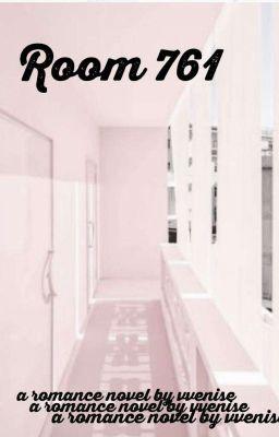 My Obsessive Billionaire - mariemarion87 - Wattpad
