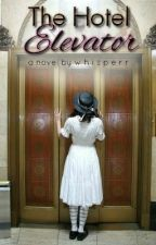 The Hotel Elevator by whisperr