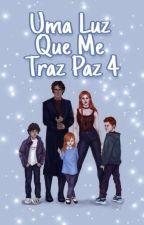 Luz que me traz paz 4! by MariaGayo