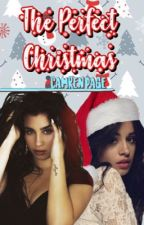 The Perfect Christmas [SPECIALE NATALE] ➳ Camren by _Camren_Page_