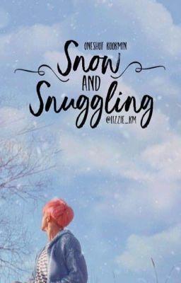 Đọc truyện  KookMin-ONESHOT  Snow and Snuggling
