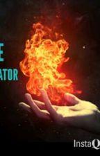 Haze (Leo Valdez Fanfiction) by BogiNator