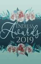 Endless Awards 2019 | ABIERTO | by EndlessStories-E