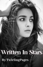 Written In Stars by TwirlingPages