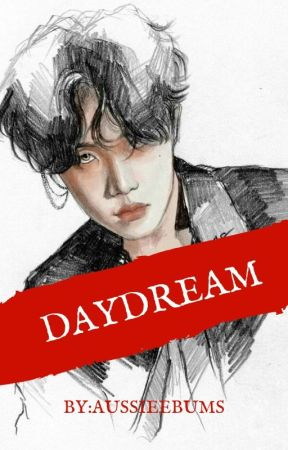 DayDream (J.H) by AussieeBums