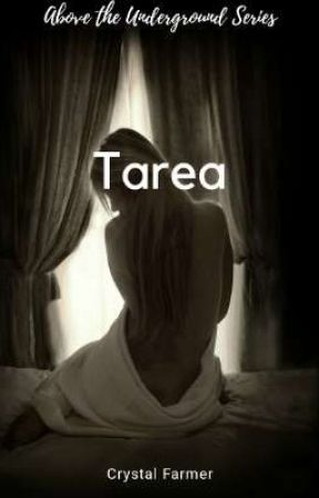 Tarea by crystalbf