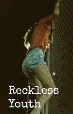 Reckless Youth by Streetrat