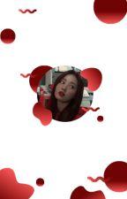 장민준 | SVT No. Fourteen by yoiisho