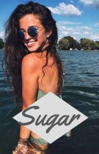 Sugar by paintball12TV