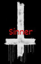 Sinner by sad__whxre