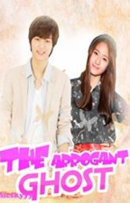 She is dating a gangster pdf editor