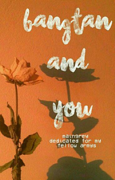 Bangtan and You