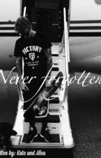 Never Forgotten  by belieber_sisters