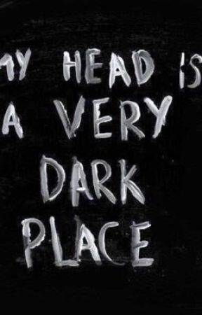 My suicidal thoughts/quotes - Quote 1 - Wattpad