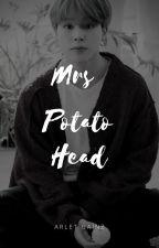 Mrs potato head [Yoonmin] -Terminada- by arletgainz19
