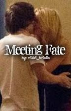 Meeting Fate (A One Direction Fanfiction) by uhnikki