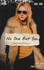 No One But You [Ben Hardy//Roger Taylor] by zoechristinaxx
