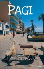 PAGI by sha1155