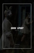 Dark Spirit | muke au by FawnCat