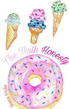 The Truth Honesty by trshnx